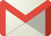 Gmail and personalized Google filters is the winner of the Google apps camp for 2014 as well.