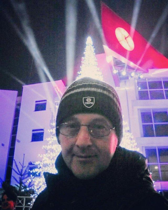 Αθανασιος Κολλυρης - Athanassios Kollyris: Social Media Manager, Content Manager, UX Designer
