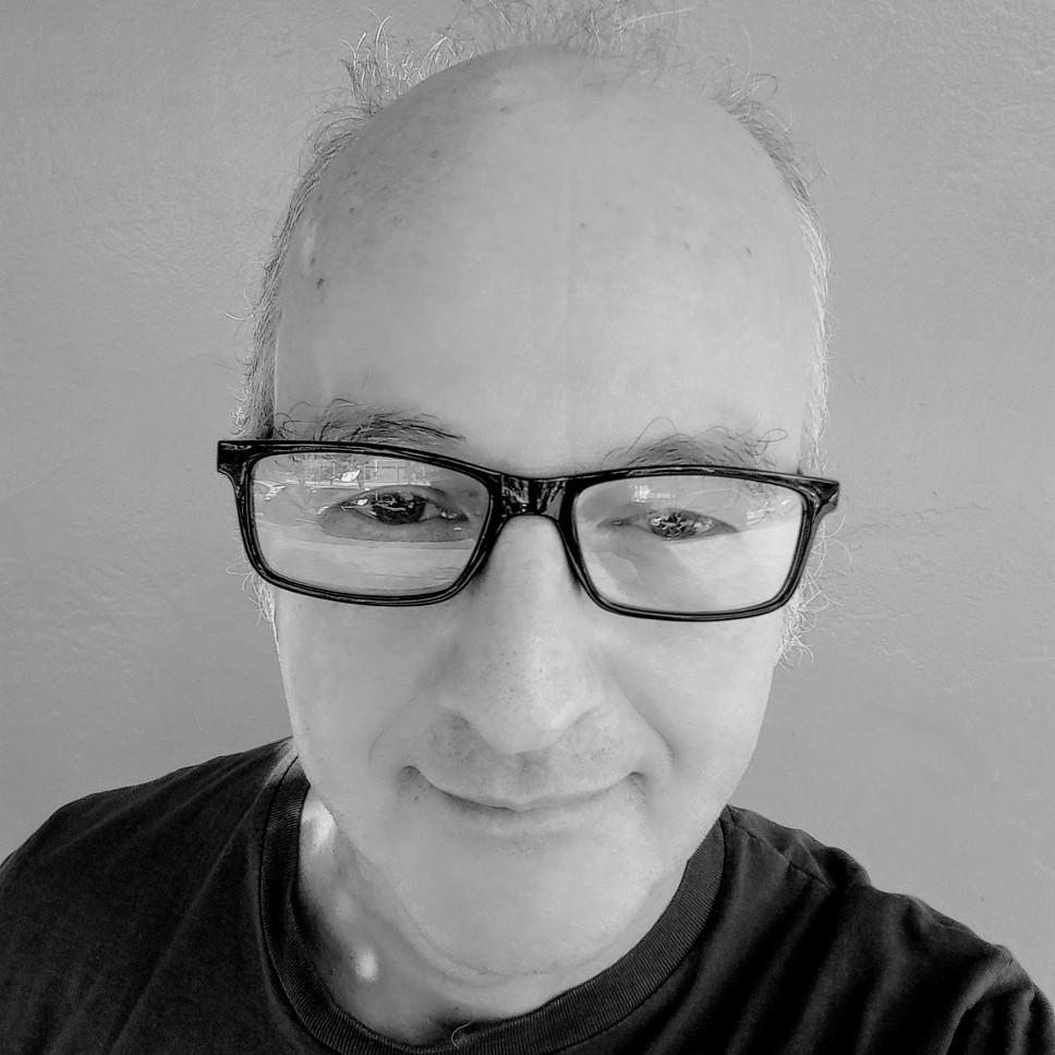 ΑΘΑΝΑΣΙΟΣ ΚΟΛΛΥΡΗΣ Web Designer, UX Designer, Content Manager, Social Networking Manager, Φωτογράφος  https://socialconsulting.gr https://athanassioskollyris.wordpress.com