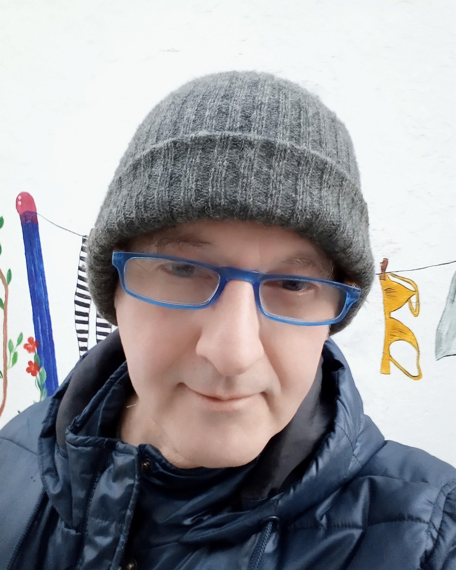 ΑΘΑΝΑΣΙΟΣ ΚΟΛΛΥΡΗΣ : Web Designer, UX Designer, Social Networking Manager, Storyteller, Φωτογράφος - https://www.linkedin.com/in/athanassioskollyris